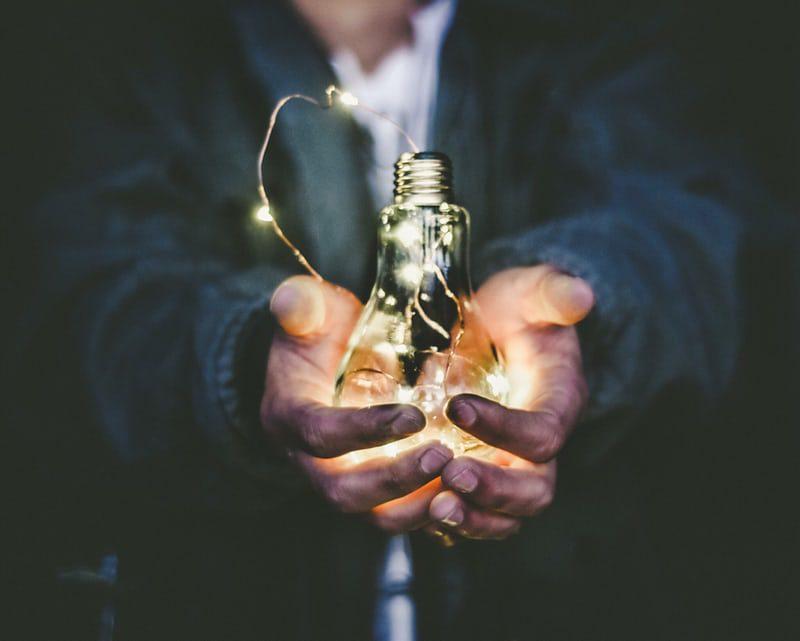 Entrepreneurtude