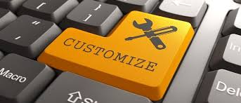 Implementing eCommerce, Two Options for Custom Manufacturers Implementing eCommerce