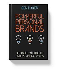Ben Baker, Building Trust with Author & Podcast Host Ben Baker