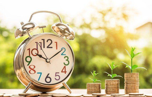 No Receivables, No Receivables: Manufacturing eCommerce Strategies Benefits Cash Flow